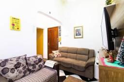 Apartamento à venda com 2 dormitórios em Partenon, Porto alegre cod:OT7815