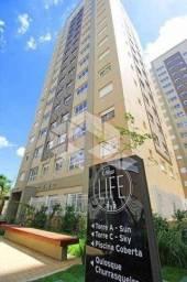 Apartamento à venda com 2 dormitórios em Jardim carvalho, Porto alegre cod:9932877