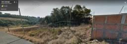 Terreno à venda em Estrela, Ponta grossa cod:V5035
