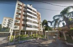 Apartamento à venda com 2 dormitórios em Jardim lindóia, Porto alegre cod:9932854