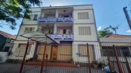 Apartamento à venda com 1 dormitórios em Santo antônio, Porto alegre cod:LI50879582
