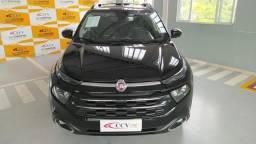 Fiat Toro FREEDOM AT 1.8 4P