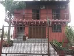Casa à venda com 3 dormitórios em Vila jardim, Porto alegre cod:5996