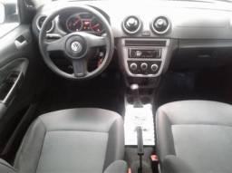 Volkswagen Gol  1.6 (G5) (Flex) FLEX MANUAL