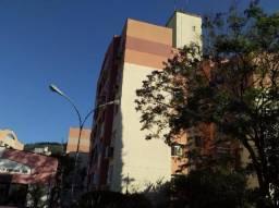 Apartamento à venda com 2 dormitórios em Jardim carvalho, Porto alegre cod:7539