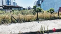 Terreno à venda em Planalto, Caxias do sul cod:2745