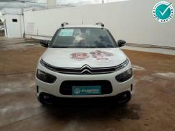 CITROEN C4 CACTUS 1.6 VTI 120 FLEX FEEL PACK EAT6.