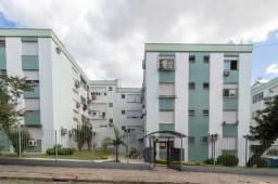 Apartamento para alugar com 1 dormitórios em Vila ipiranga, Porto alegre cod:1595