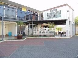 Título do anúncio: Loja para alugar, 15 m² por R$ 1.800,00 - Jardim Indaiá - Uberlândia/MG