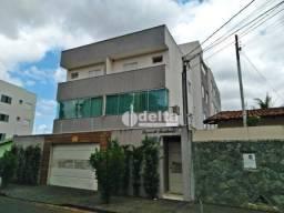 Apartamento com 3 dormitórios à venda, 190 m² por R$ 449.800,00 - Presidente Roosevelt - U