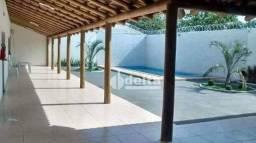 Chácara com 5 dormitórios à venda, 1000 m² por R$ 800.000,00 - Morada Nova - Uberlândia/MG