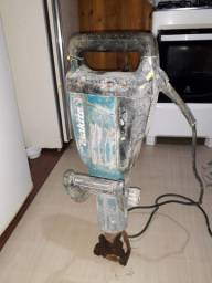 Martelete demolidor HM1307 CB