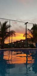 Casa para réveillon na Praia dos Carneiros - 2800 reais (diária)