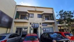 Título do anúncio: Escritório para alugar em City, Cachoeirinha cod:3727