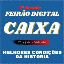 Título do anúncio: Casa à venda com 3 dormitórios em Vila alto paraiso, Bauru cod:50e3a718282
