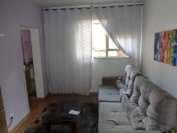 Título do anúncio: Área privativa à venda, 2 quartos, 1 vaga, 57m², Santa Branca - Belo Horizonte/MG- código