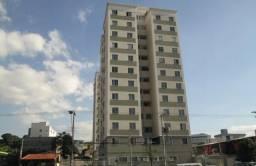 Título do anúncio: Apartamento à venda, 3 quartos, 1 suíte, 1 vaga, Venda Nova - Belo Horizonte/MG