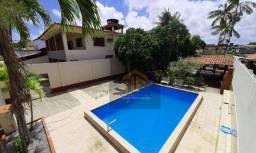 Casa com 08 Quartos em Fragoso, Olinda