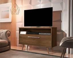 Título do anúncio: Bancada/ Rack para TV de até 42 polegadas -NOVO-