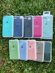 Promoção capas case/ Apple Samsung ?