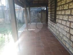 Título do anúncio: Vila Velha - Casa Comercial - Glória