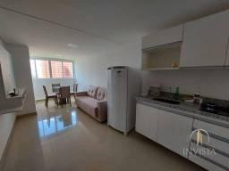 Título do anúncio: Apartamento com 2 dormitórios para alugar, 46 m² por R$ 2.000/mês - Miramar - João Pessoa/