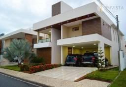 Título do anúncio: Casa com 5 dormitórios à venda, 430 m² por R$ 2.800.000,00 - Altiplano Cabo Branco - João
