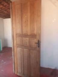 Título do anúncio: Portas e janelas usadas