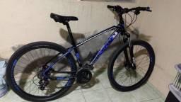 Título do anúncio: Bicicleta Bolton