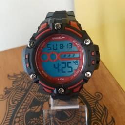 Título do anúncio: Super Promoção de Relógio Speedo de R$ 299,90 por R$ 169,90 Entrega Grátis Em Fortaleza-CE