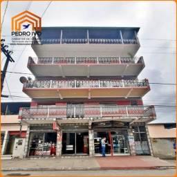 Título do anúncio: Cobertura para Venda em Lima Duarte, Vila Cruzeiro, 3 dormitórios, 1 suíte, 1 banheiro