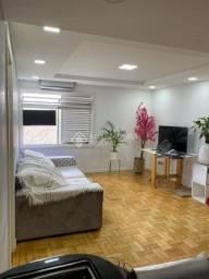 Título do anúncio: Apartamento à venda com 3 dormitórios em Santana, Porto alegre cod:353830