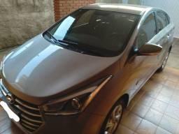 Título do anúncio: HB20s 1.6 Premium aut.
