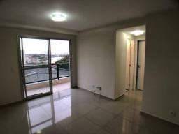 Título do anúncio: Apartamento para alugar com 2 dormitórios em Casa verde, São paulo cod:4624-ALV