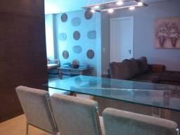 Título do anúncio: Apartamento Alameda Oscar Niemeyer