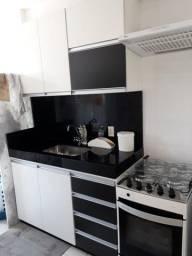 Título do anúncio: Apartamento, 02 quartos, 01 vaga, 53,41 m², bairro Venda Nova.