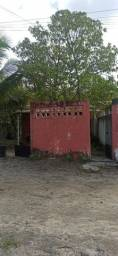 Excelente Casa em Carne de Vaca - Goiânia-PE 60 MIL