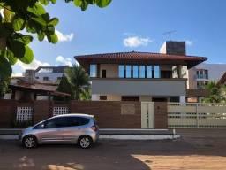 Título do anúncio: Aluguel Casa Camboinha