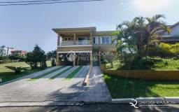 Título do anúncio: Casa de condomínio à venda com 5 dormitórios em Elsa, Viamão cod:353956