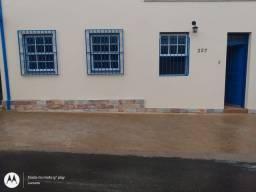 Título do anúncio: Casa para alugar com 2 dormitórios em Jardim alvorada, Ouro preto cod:9325