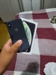 Título do anúncio: iPhone XS 64