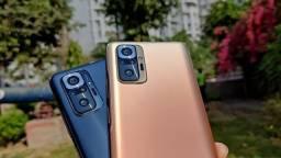 Redmi Note 10 Pro - 8GB/128GB - Frete Gratuito em Manaus-AM