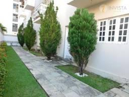 Título do anúncio: Casa com 3 dormitórios à venda, 170 m² por R$ 420.000,00 - Jardim Oceania - João Pessoa/PB