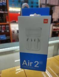 Air dots Air 2! Novo Lacrado com garantia e entrega imediata
