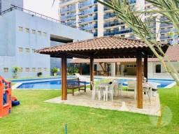 Título do anúncio: Apartamento com 5 dormitórios à venda, 300 m² por R$ 890.000 - Altiplano - João Pessoa/PB