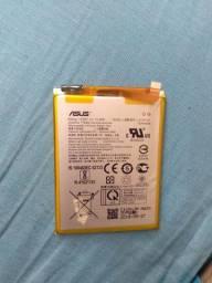Bateria nova Asus max shot ZB634KL