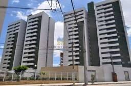 Título do anúncio: Apartamento à venda no Edf. Grand Park, bairro Indianópolis, com 2 quartos sendo 1 suíte