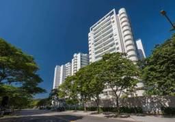 Título do anúncio: Apartamento à venda com 4 dormitórios em Barra da tijuca, Rio de janeiro cod:II-5488-13529
