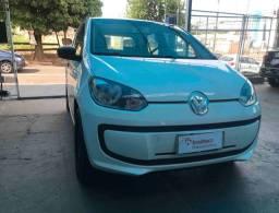 Volkswagen Up Up! Take 1.0 4P