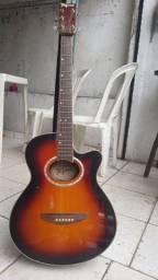 Vendo 1 violão